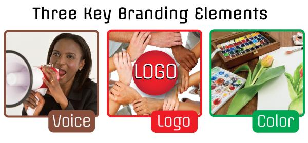 3-branding-elements