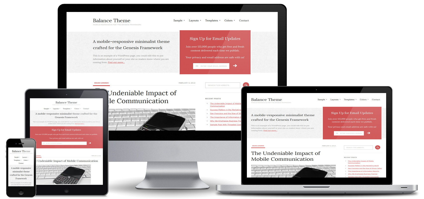 BALANCE-Responsive-Wordpress-theme2