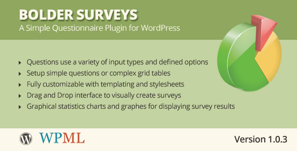 Bolder-Surveys-for-WordPress-15