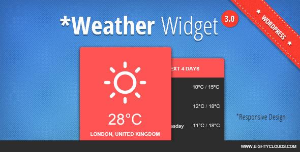 CodeCanyon-Weather-Widget-3-for-WordPress