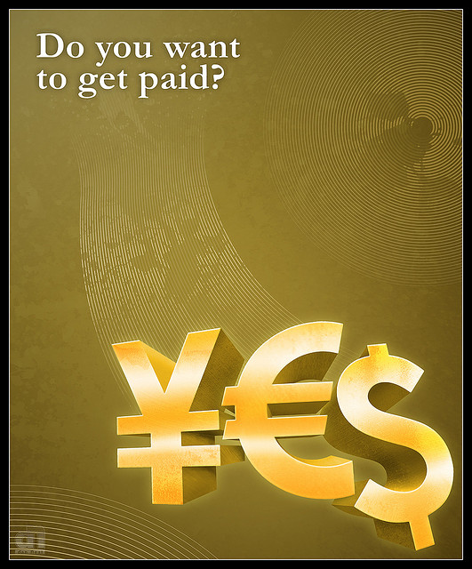 Do-you-want-to-get-paid-as-a-freelancer