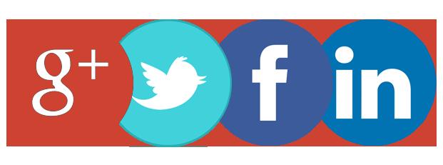 Mojesocial_ad_platform_distribution