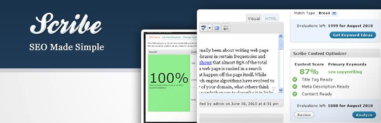 Scribe-SEO-Premium