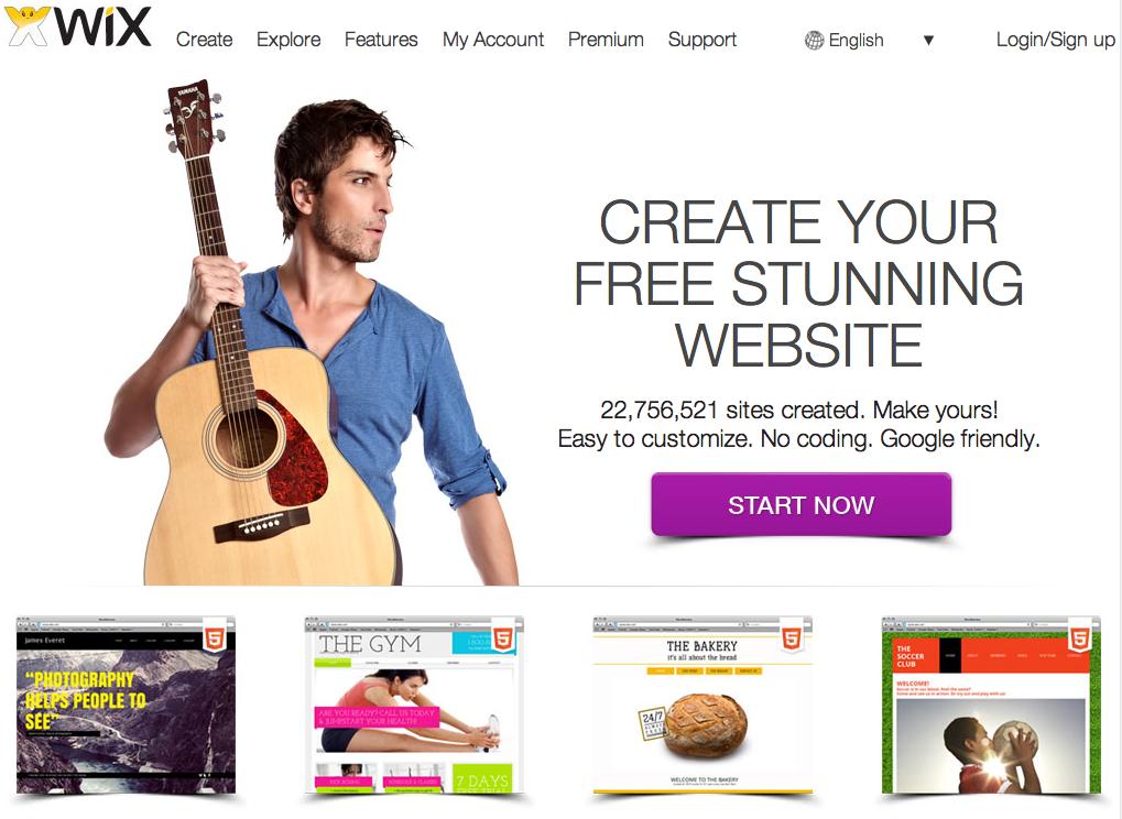 Wix-Free-Website-Builder-Wix.com_