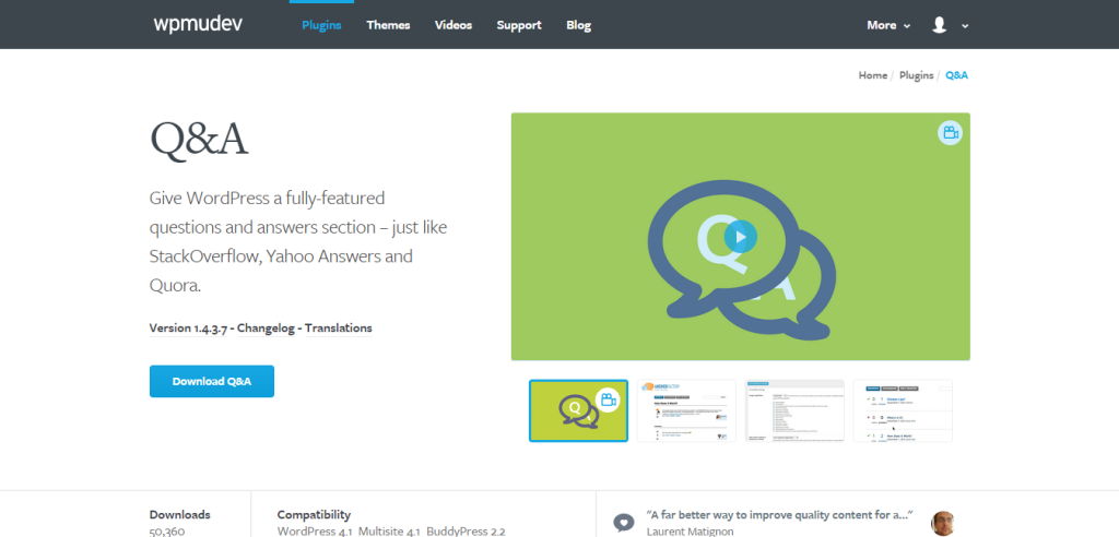 WordPress-Q-A-Plugin-1024x492