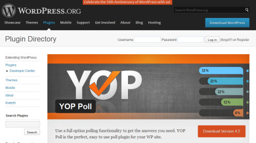 Yop-poll-screenshot