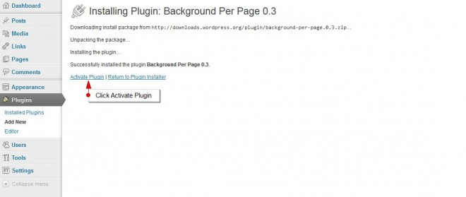 activate-background-per-page-plugin-660x279