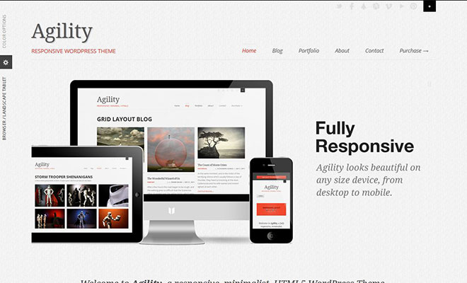 agility-responsive-wordpress-business-theme