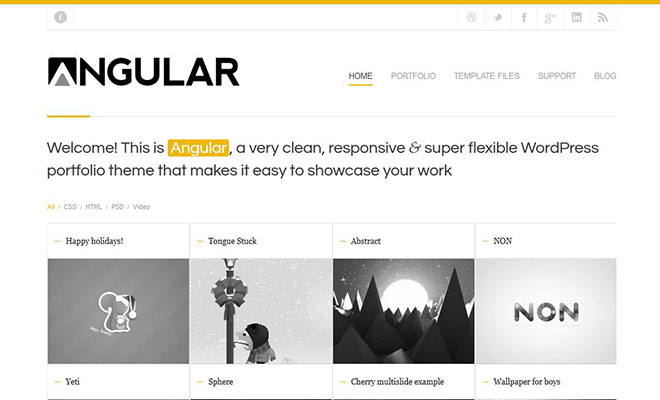 angular-wordpress-responsive-portfolio-theme