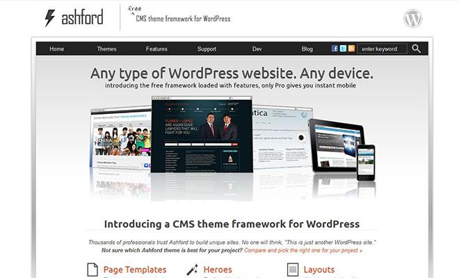 ashford-wordpress-theme-framework