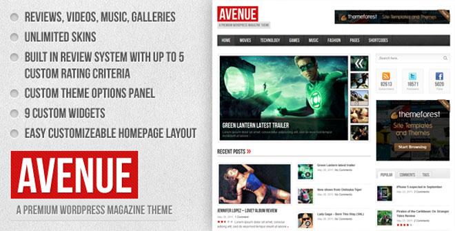 avenue-magazine-wordpress-review-theme