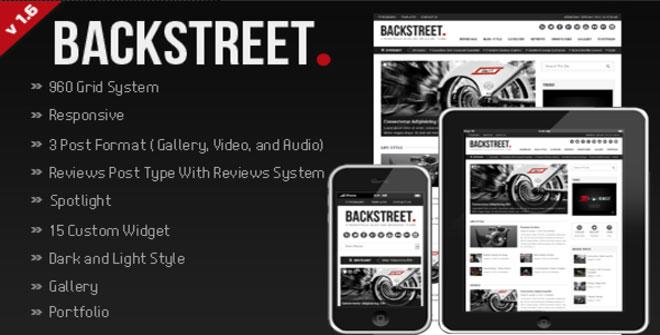 backstreet-magazine-wowrdpress-review-theme