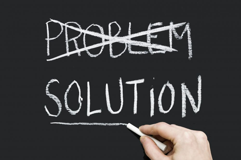 blog-no-problems-only-solutions