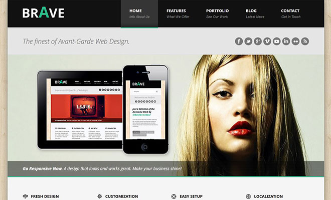 brave-responsive-wordpress-business-theme