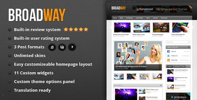 broadway-magazine-wordpress-review-theme