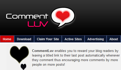 commentluv-1