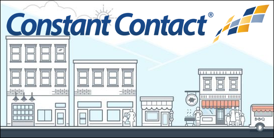 constant-contact-announces-inaugural-class