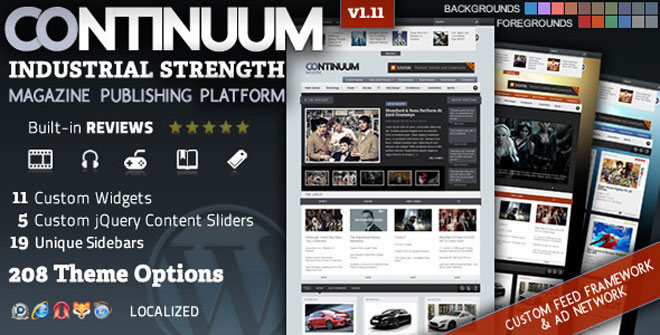 continuum-wordpress-review-theme