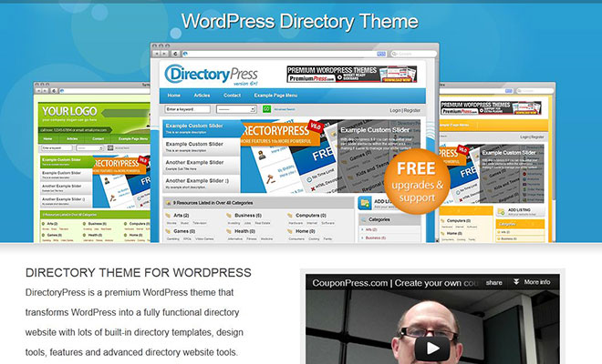 directorypress-wordpress-directory-theme
