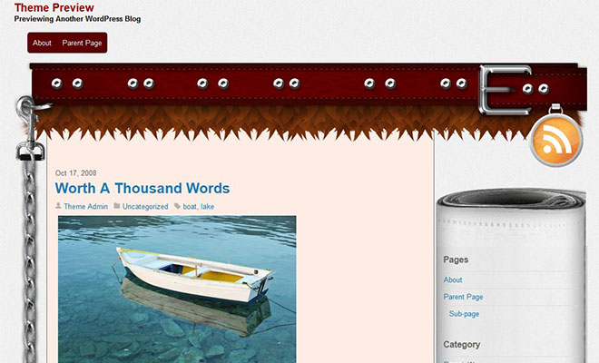 dogs-life-free-wordpress-theme