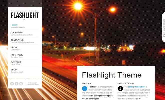 flashlight-woocommerce-ecommerce-wordpress-theme
