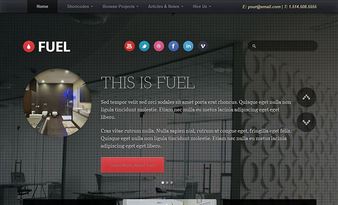 fuel-responsive-wordpress-business-theme