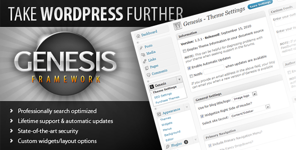 genesis-framework-1_8_2-1358712444