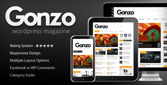 gonzo-magazine-wowrdpress-review-theme