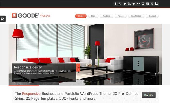 goode-responsive-wordpress-business-theme