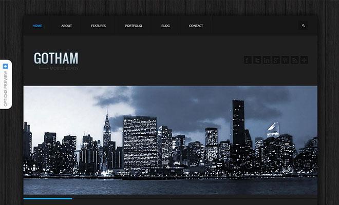 gotham-responsive-wordpress-business-theme