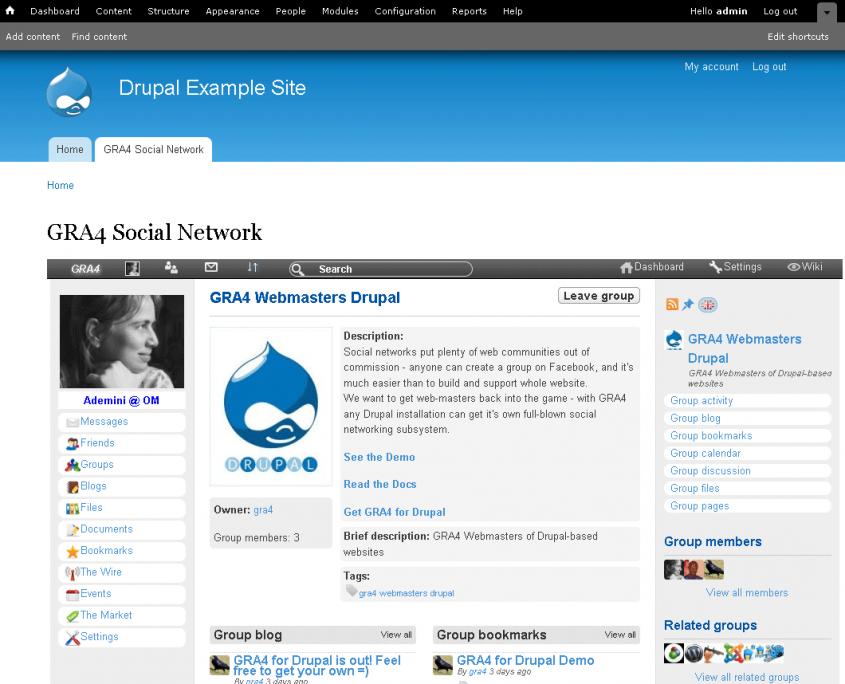 gra4-drupal-group-845x684