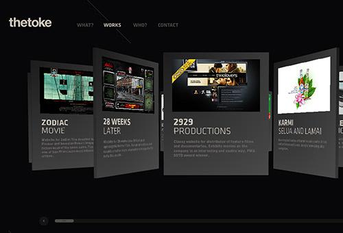 graphics-designers-portfolio