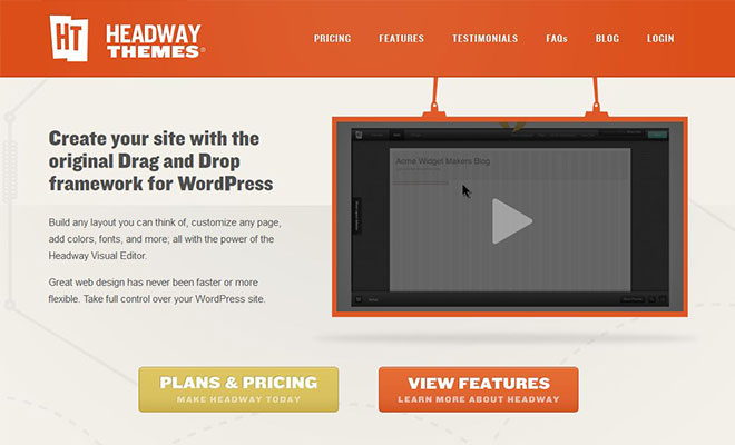 headwaythemes-drag-drop-wordpress-theme-framework