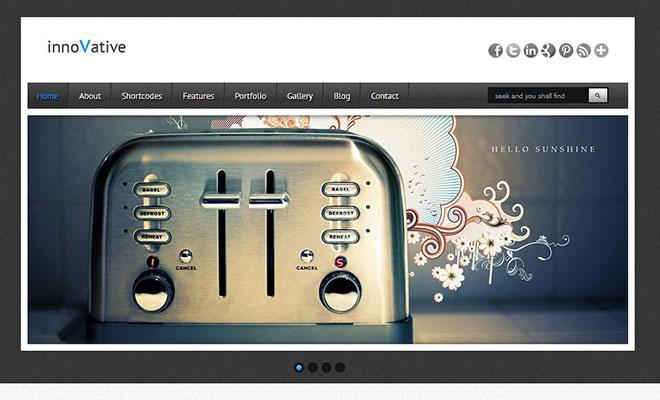 innovative-responsive-wordpress-business-theme