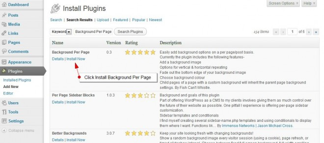 install-wordpress-background-per-page-plugin-660x291