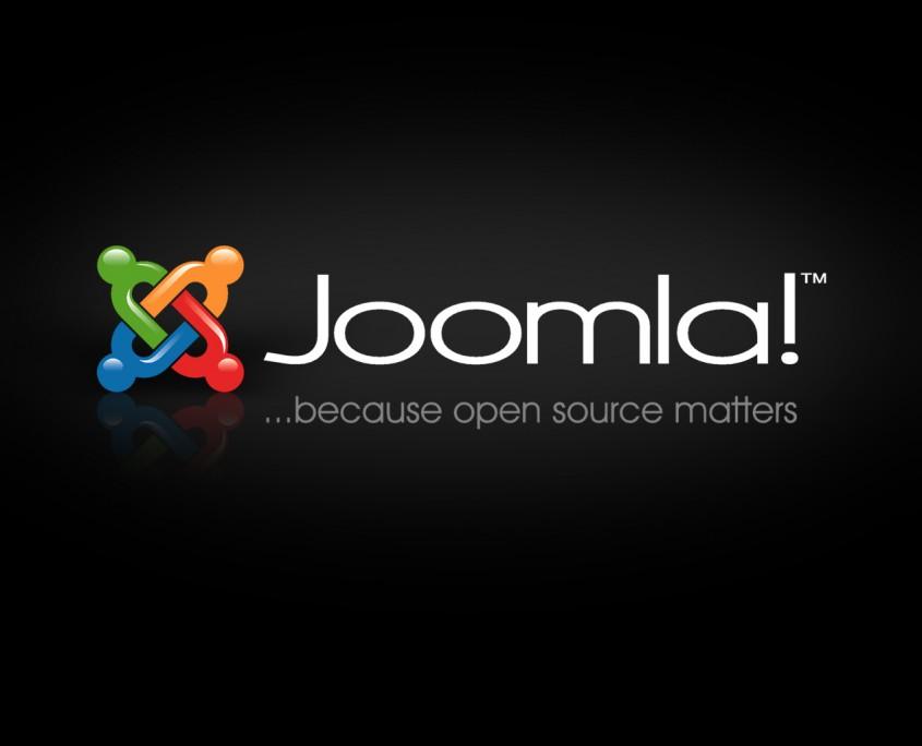 joomla-845x684