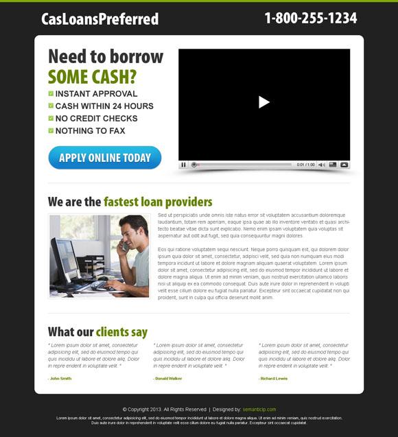 killer-video-landing-page-design-for-earn-money-online