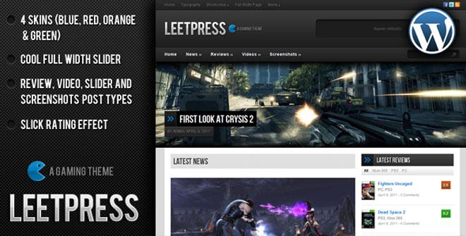 leetpress-magazine-wowrdpress-review-theme