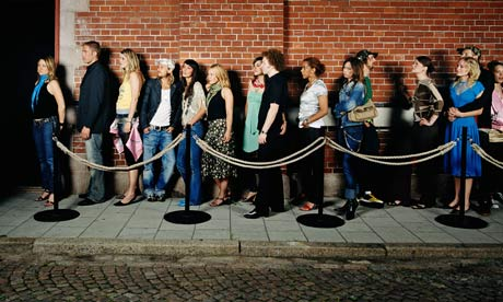 long-waiting-queue