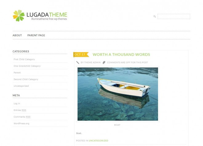 lugada-free-wordpress-theme-660x475