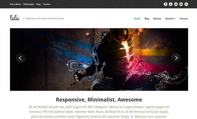 lulu-responsive-wordpress-business-theme