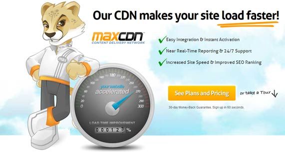maxcdn-content-delivery-network