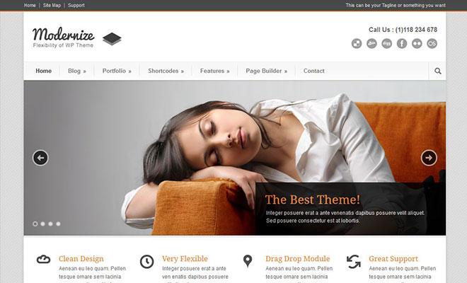 modernize-responsive-wordpress-business-theme
