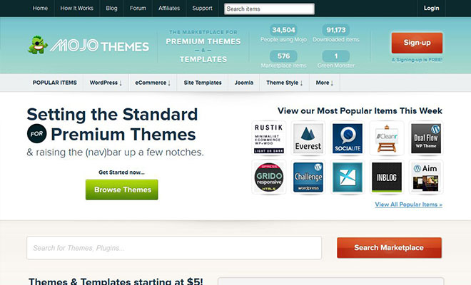 mojo-themes-wordpress-theme-plugin-marketplace