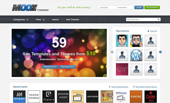 moozthemes-wordpress-theme-marketplace