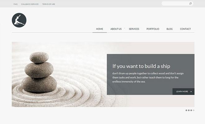 multitoool-wordpress-theme-framework