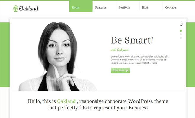 oakland-responsive-wordpress-business-theme