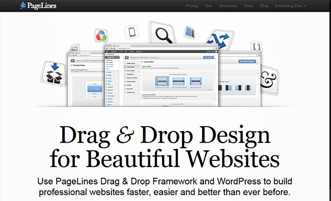 pagelines-drag-drop-wordpress-theme-framework