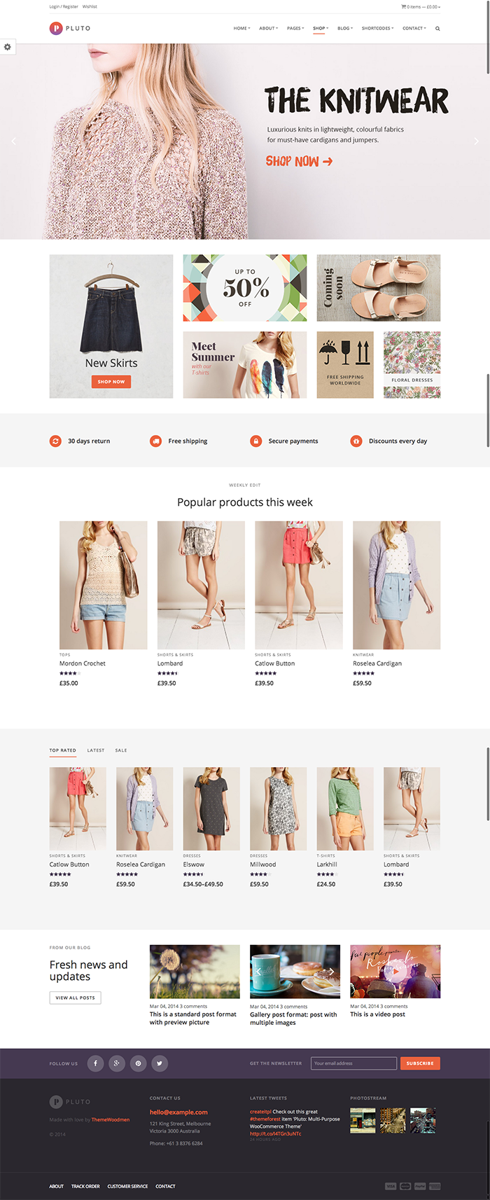 pluto-multi-purpose-responsive-woocommerce-theme