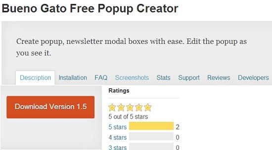 popup-plugin-1